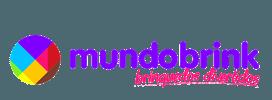 Blog mundobrink | Desenvolvimento Infantil